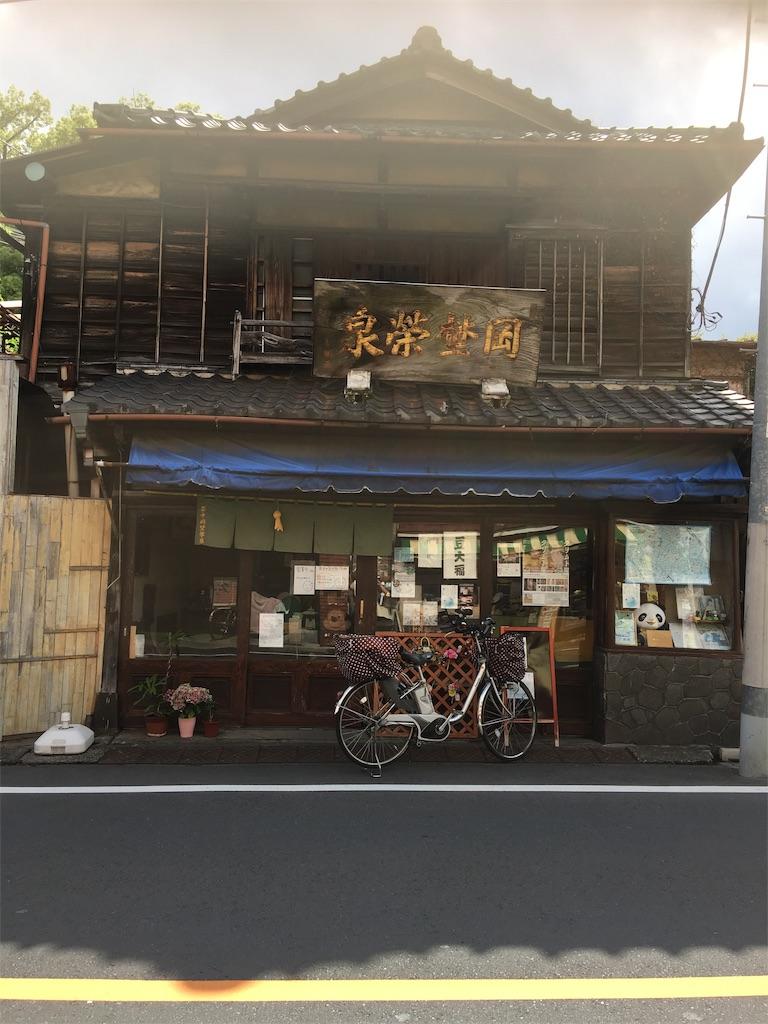 f:id:TokuheiKumagai:20190611192146j:image