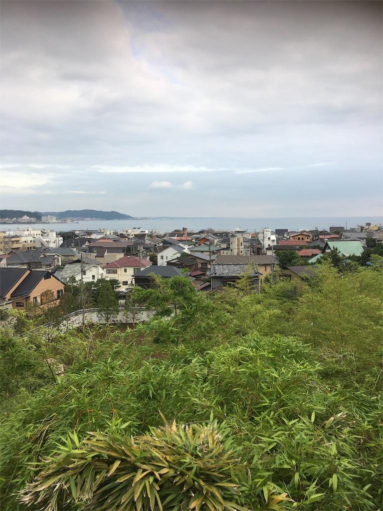 f:id:TokuheiKumagai:20190612221804j:image