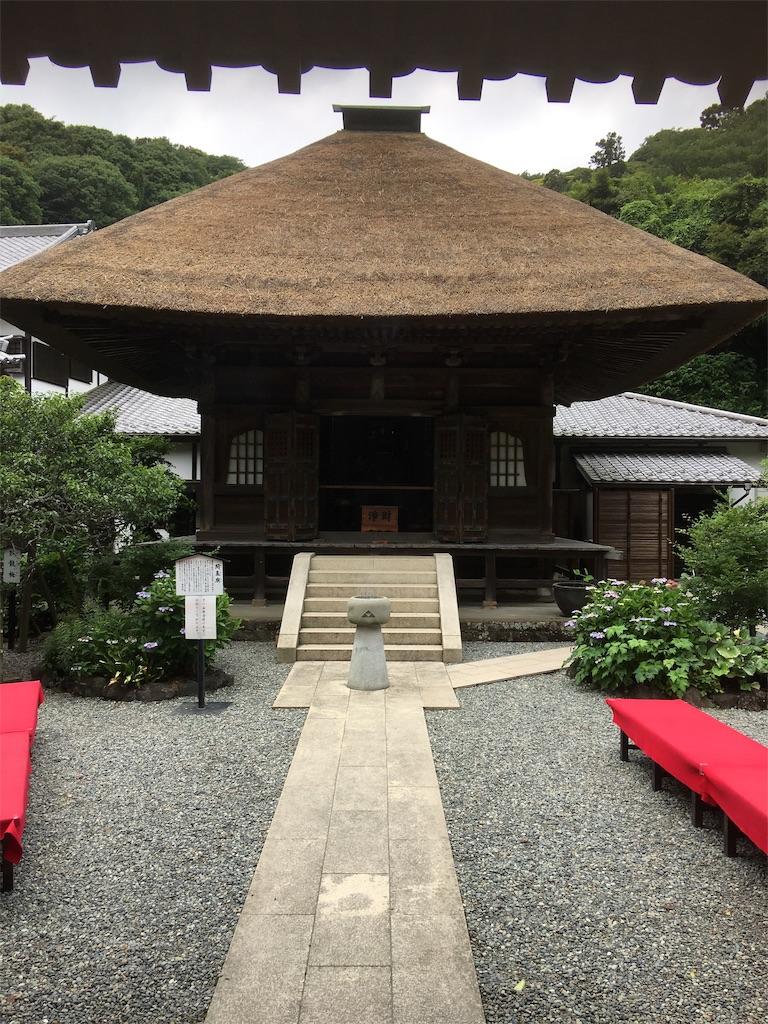 f:id:TokuheiKumagai:20190612221820j:image