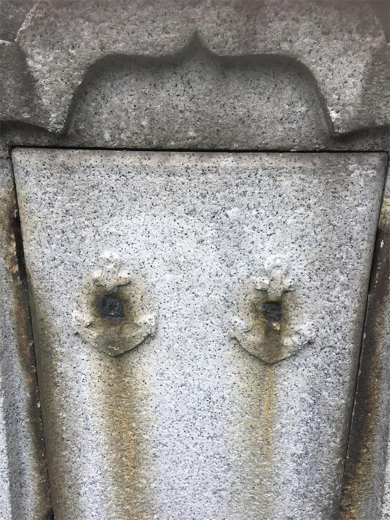 f:id:TokuheiKumagai:20190612221823j:image