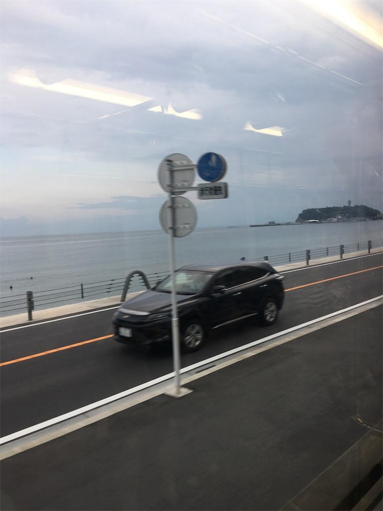 f:id:TokuheiKumagai:20190612222123j:image