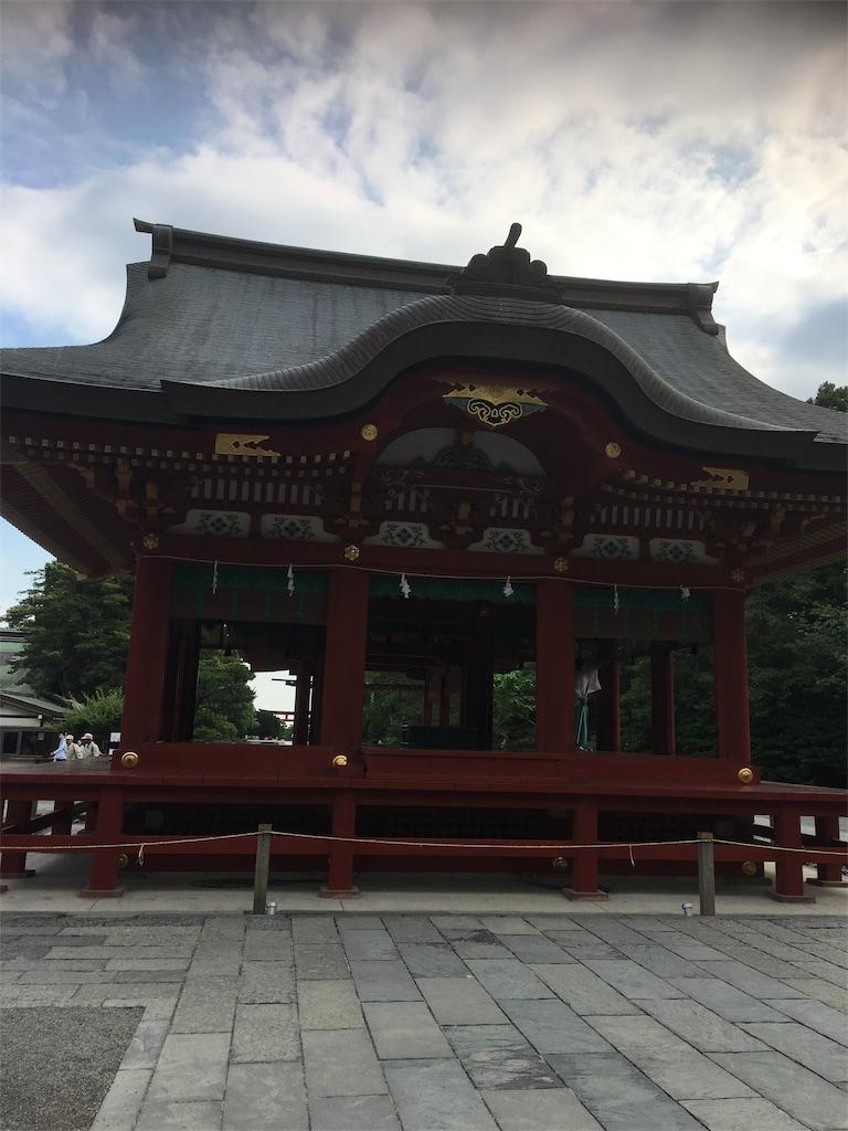 f:id:TokuheiKumagai:20190612222142j:image