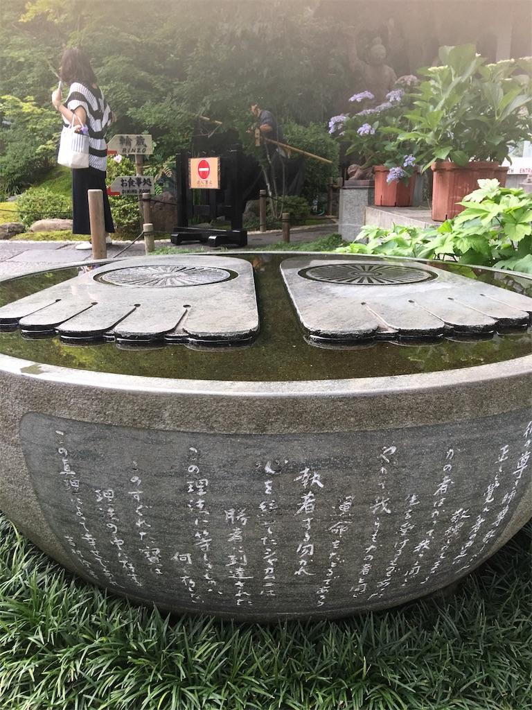 f:id:TokuheiKumagai:20190612222156j:image