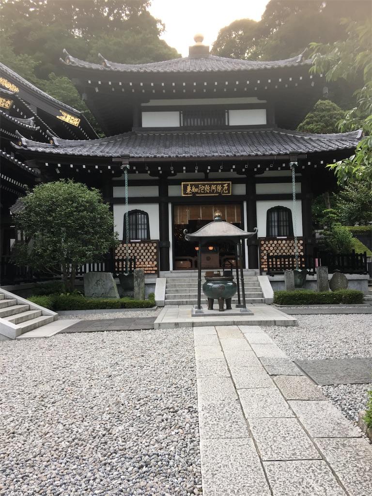 f:id:TokuheiKumagai:20190612222227j:image