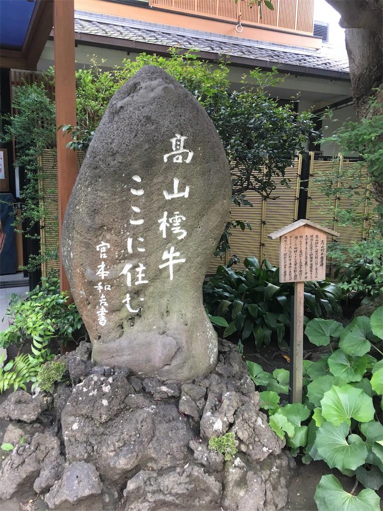 f:id:TokuheiKumagai:20190612222252j:image