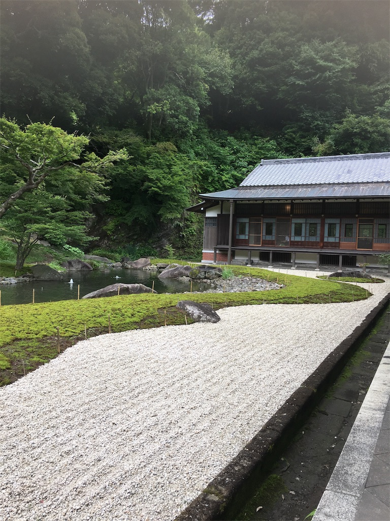 f:id:TokuheiKumagai:20190612222402j:image