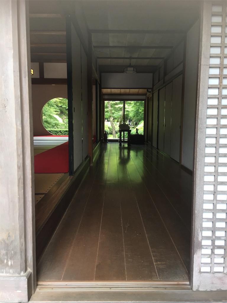 f:id:TokuheiKumagai:20190612222411j:image