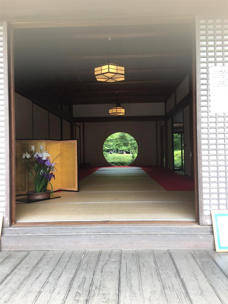 f:id:TokuheiKumagai:20190612222438j:image