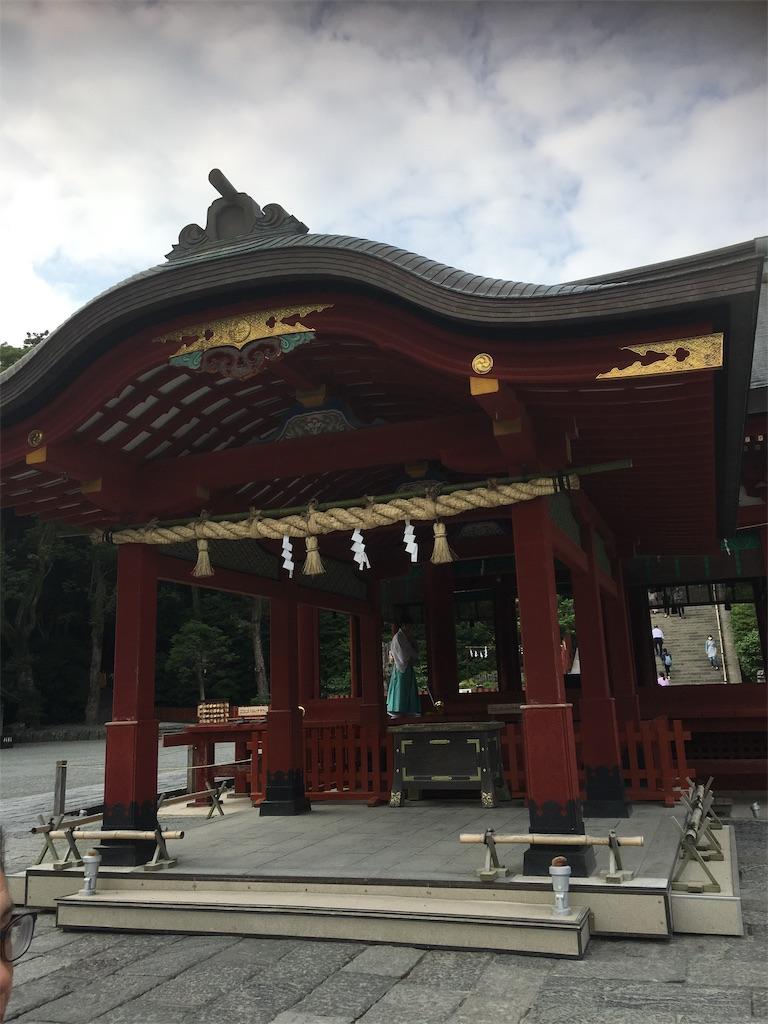f:id:TokuheiKumagai:20190612222458j:image