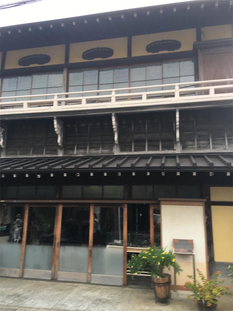 f:id:TokuheiKumagai:20190612222523j:image