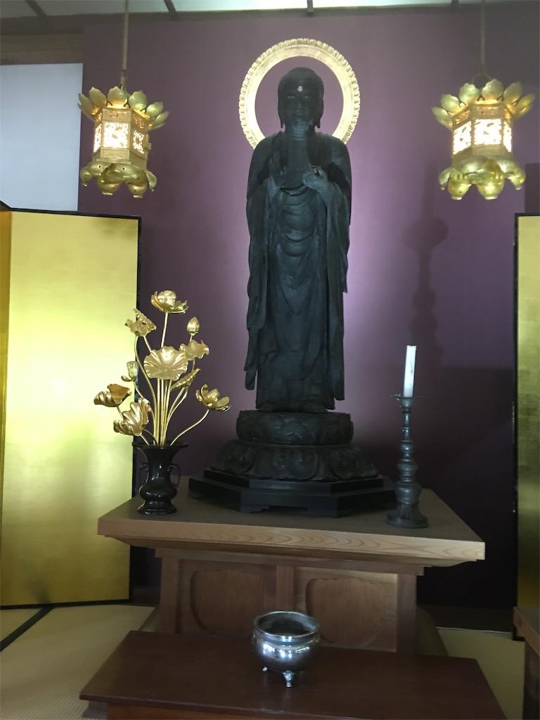 f:id:TokuheiKumagai:20190612222603j:image