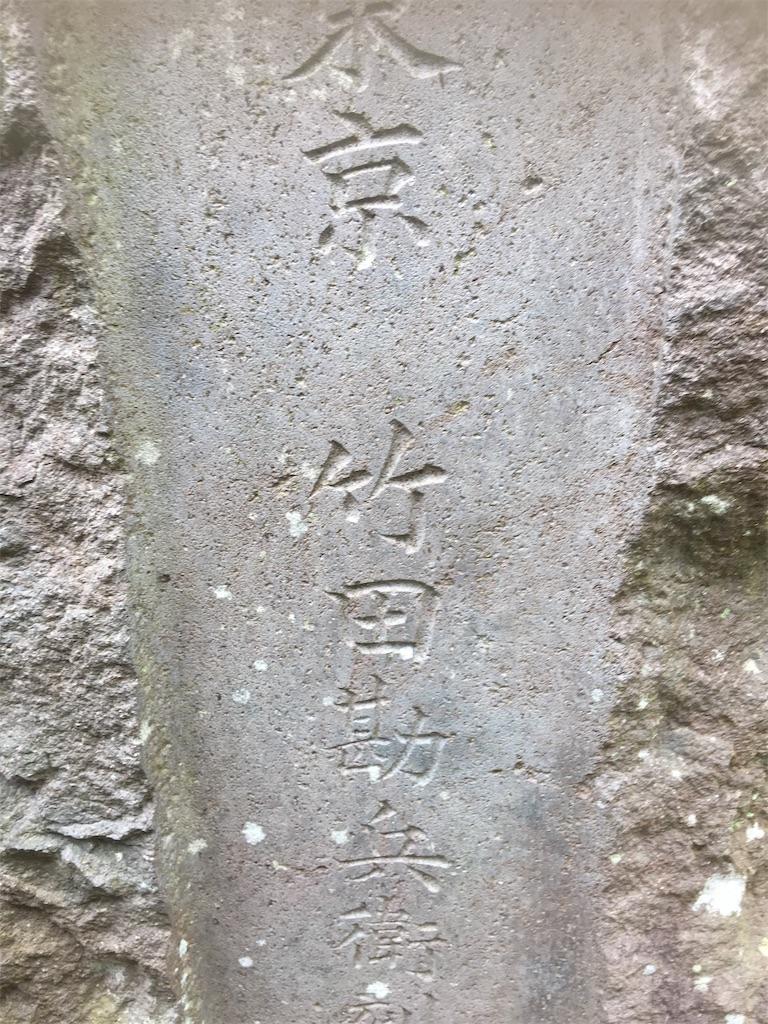f:id:TokuheiKumagai:20190612222635j:image