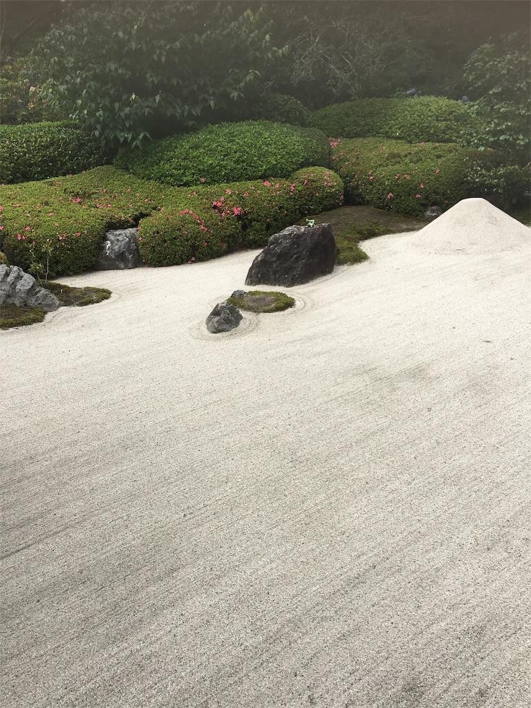 f:id:TokuheiKumagai:20190612222717j:image