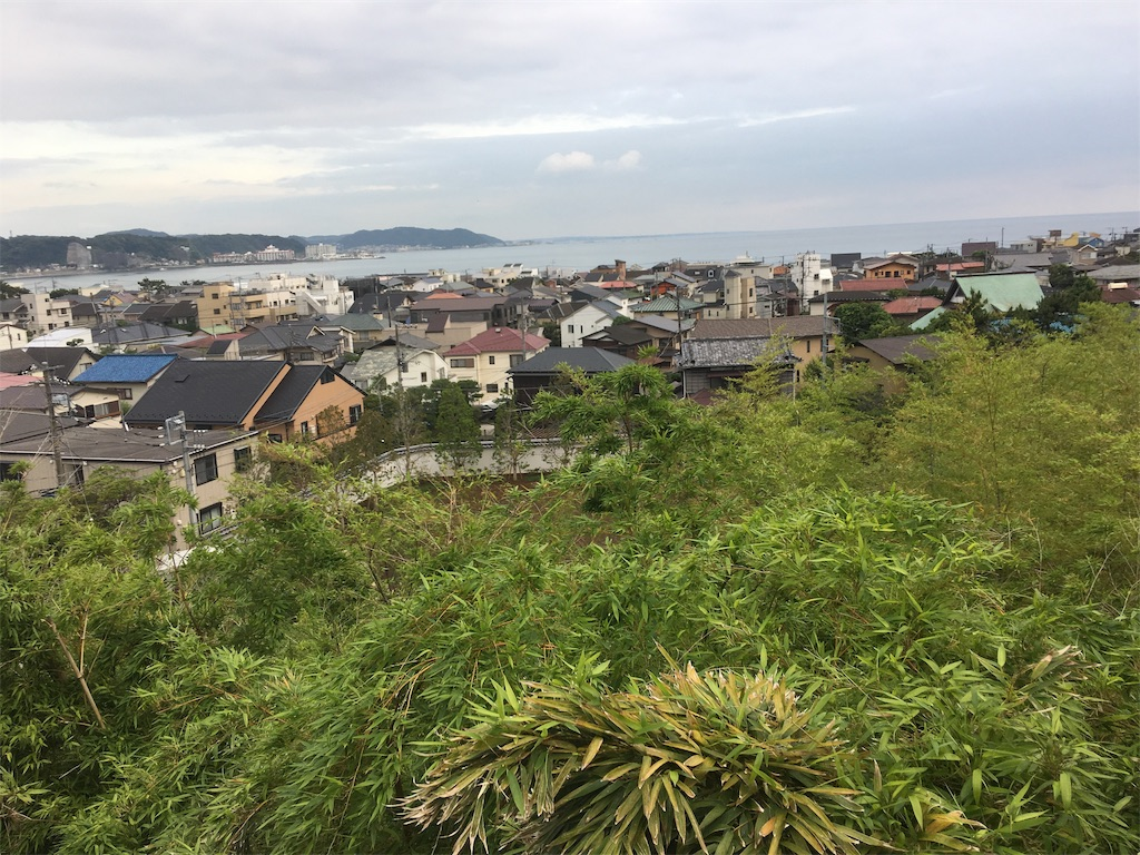 f:id:TokuheiKumagai:20190612222839j:image
