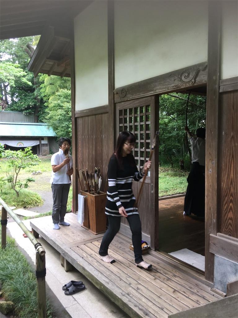 f:id:TokuheiKumagai:20190612222847j:image
