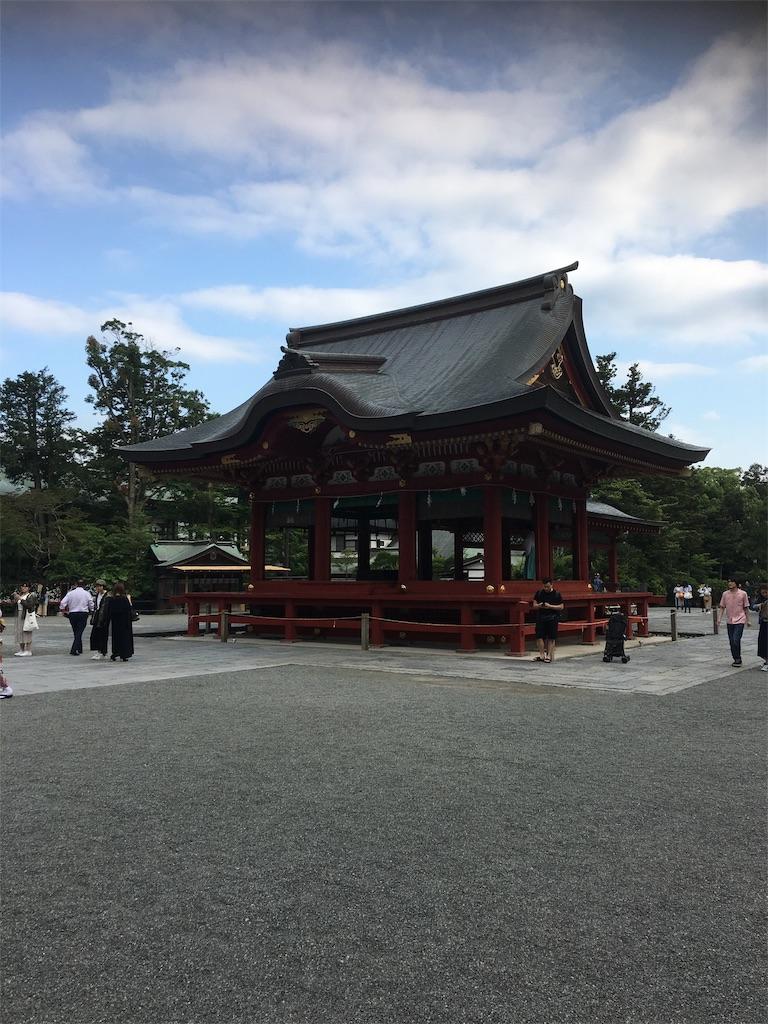 f:id:TokuheiKumagai:20190612222914j:image