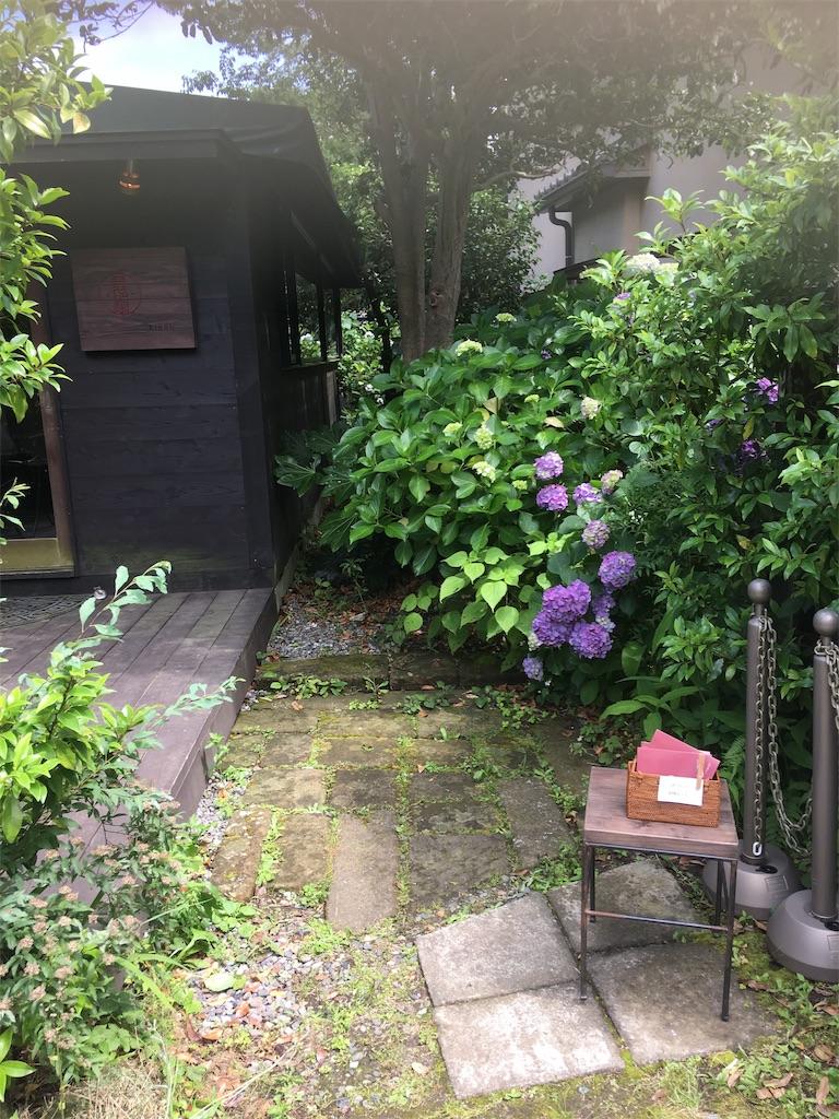 f:id:TokuheiKumagai:20190612222951j:image