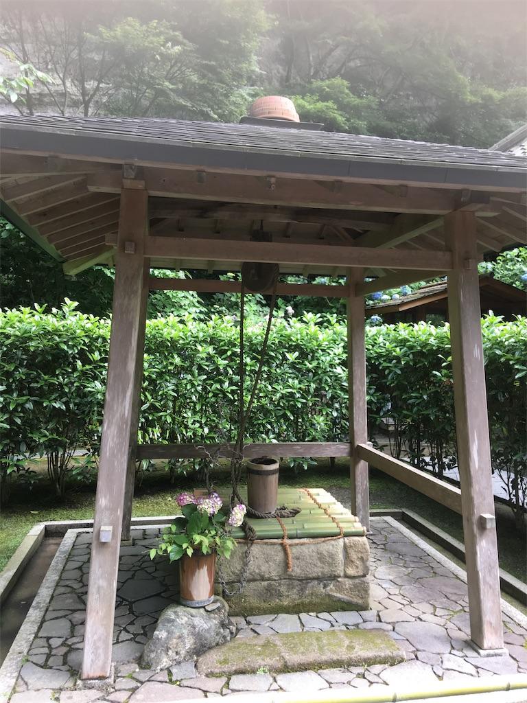 f:id:TokuheiKumagai:20190612231802j:image
