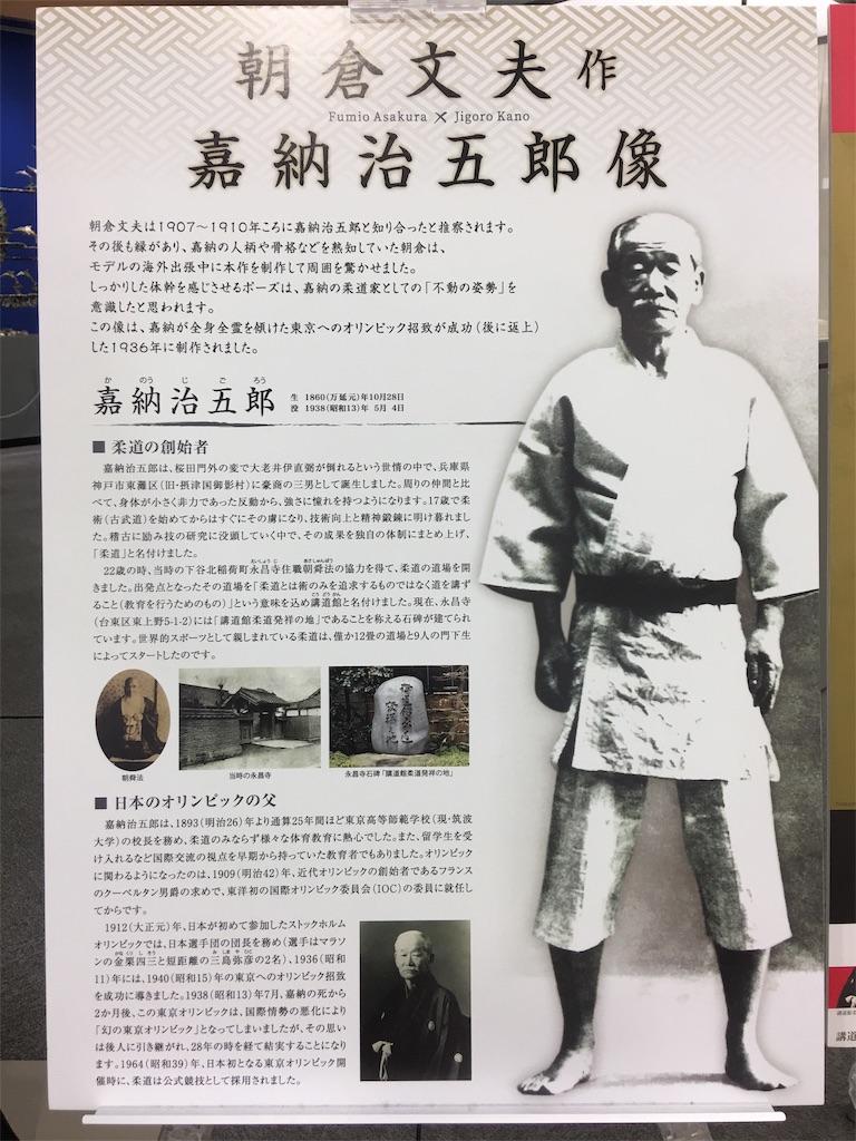 f:id:TokuheiKumagai:20190613221125j:image