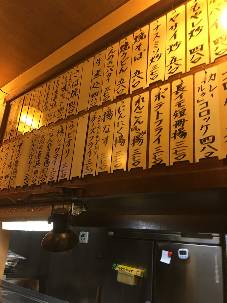f:id:TokuheiKumagai:20190614223312j:image