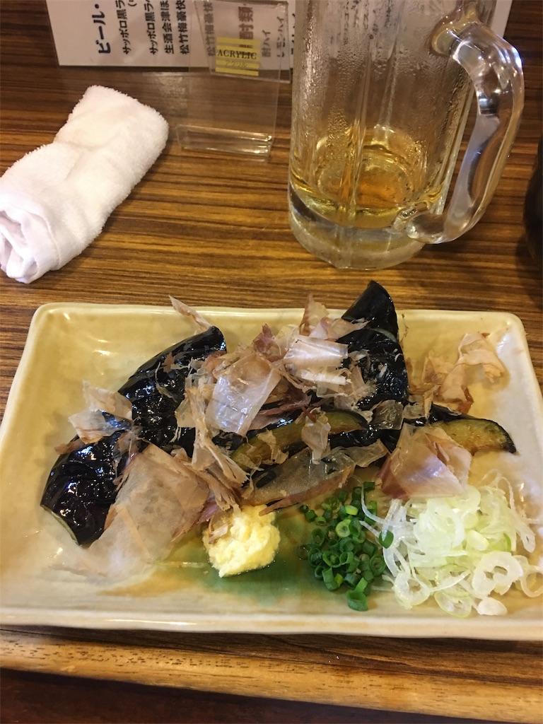 f:id:TokuheiKumagai:20190614223318j:image