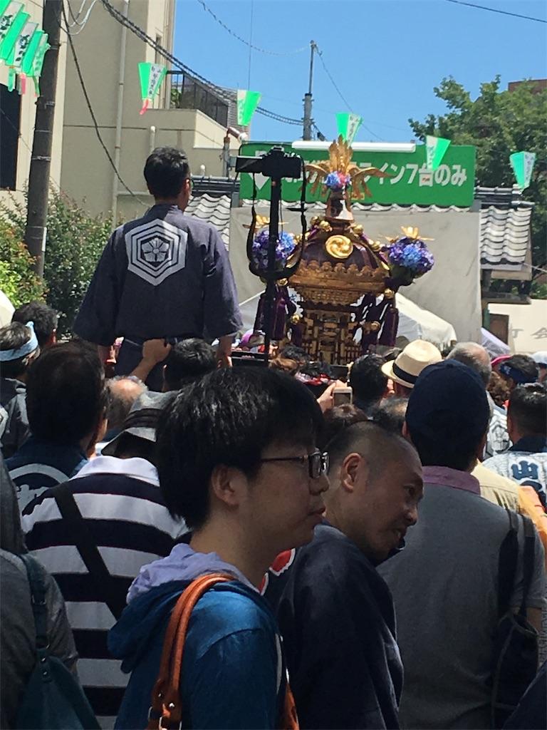 f:id:TokuheiKumagai:20190617001506j:image