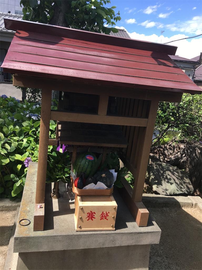 f:id:TokuheiKumagai:20190617001806j:image