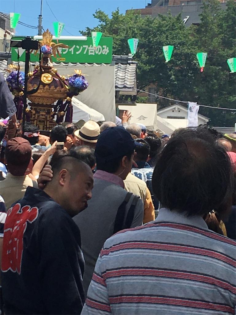 f:id:TokuheiKumagai:20190617001824j:image