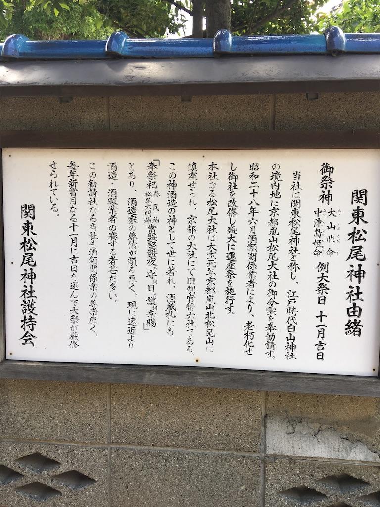 f:id:TokuheiKumagai:20190617002705j:image