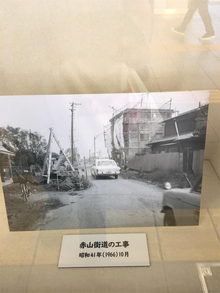 f:id:TokuheiKumagai:20190620000257j:image
