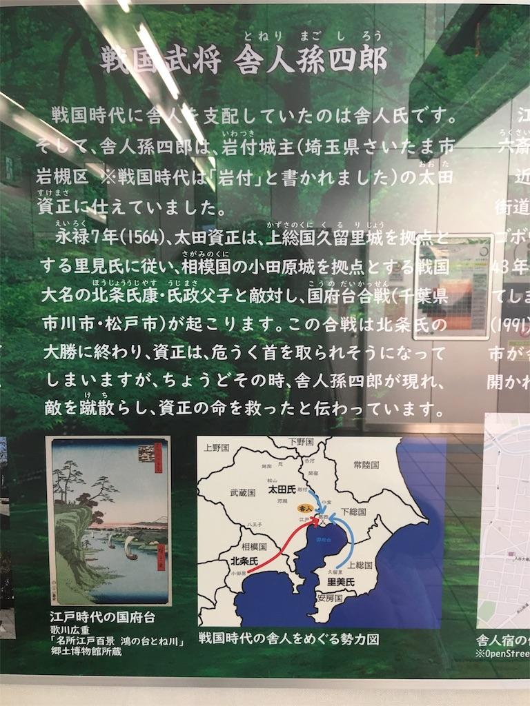 f:id:TokuheiKumagai:20190620000300j:image