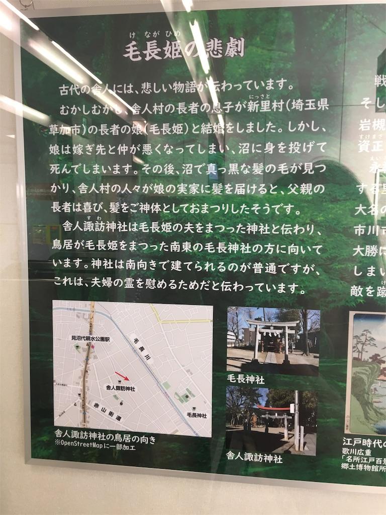 f:id:TokuheiKumagai:20190620000303j:image