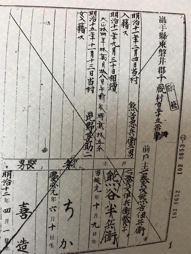 f:id:TokuheiKumagai:20190622211826j:image