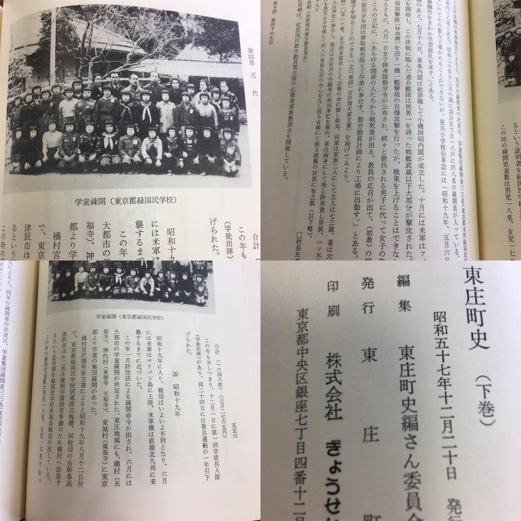 f:id:TokuheiKumagai:20190702230848j:image
