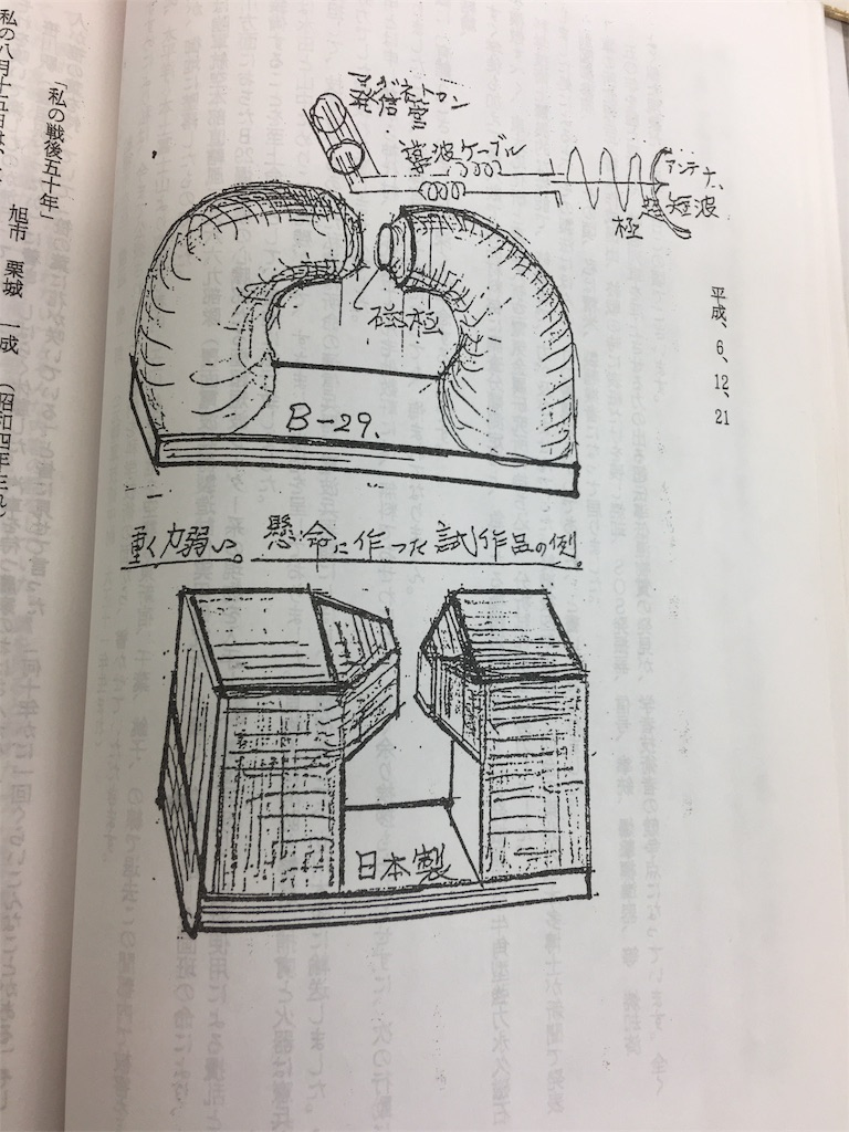 f:id:TokuheiKumagai:20190702230936j:image