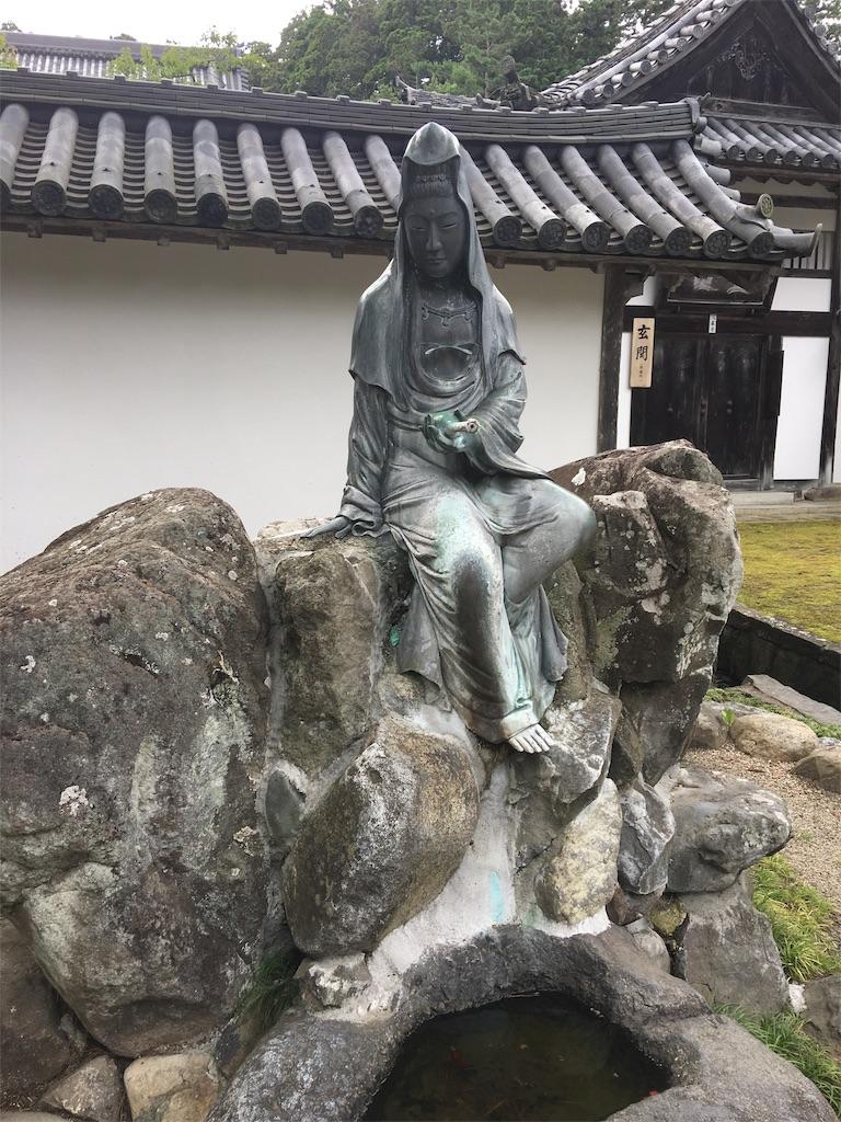 f:id:TokuheiKumagai:20190705235355j:image
