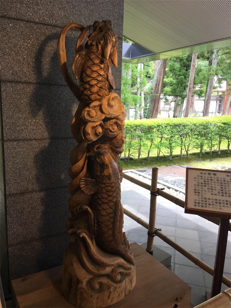 f:id:TokuheiKumagai:20190705235427j:image