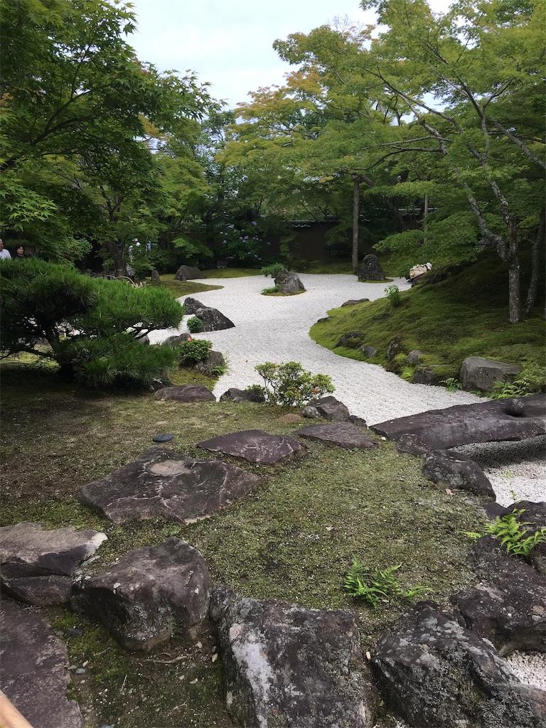 f:id:TokuheiKumagai:20190705235444j:image