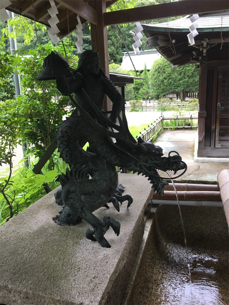 f:id:TokuheiKumagai:20190705235517j:image