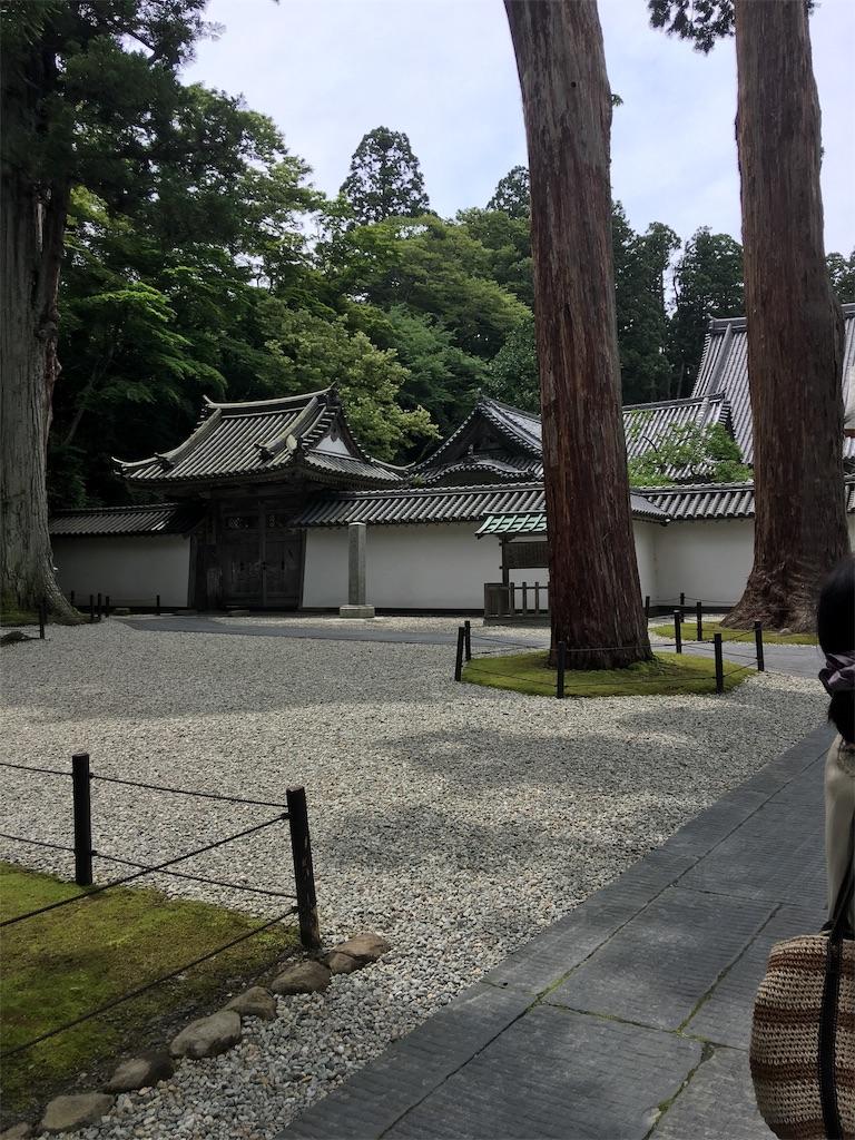 f:id:TokuheiKumagai:20190705235520j:image