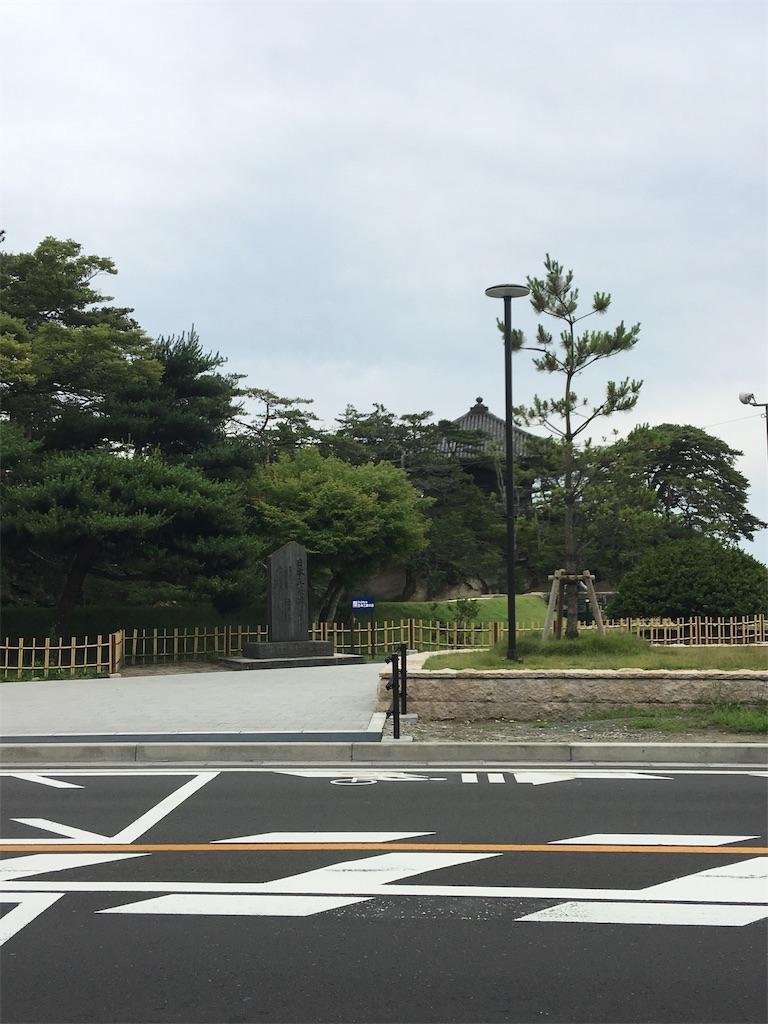 f:id:TokuheiKumagai:20190705235531j:image