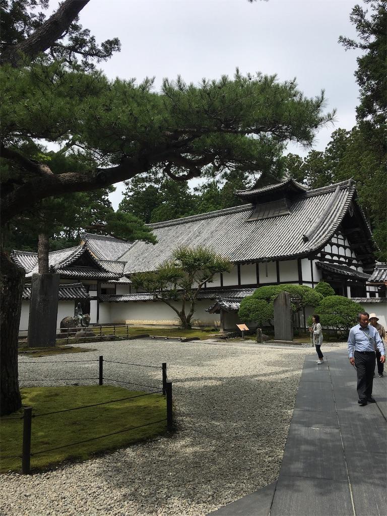 f:id:TokuheiKumagai:20190705235547j:image