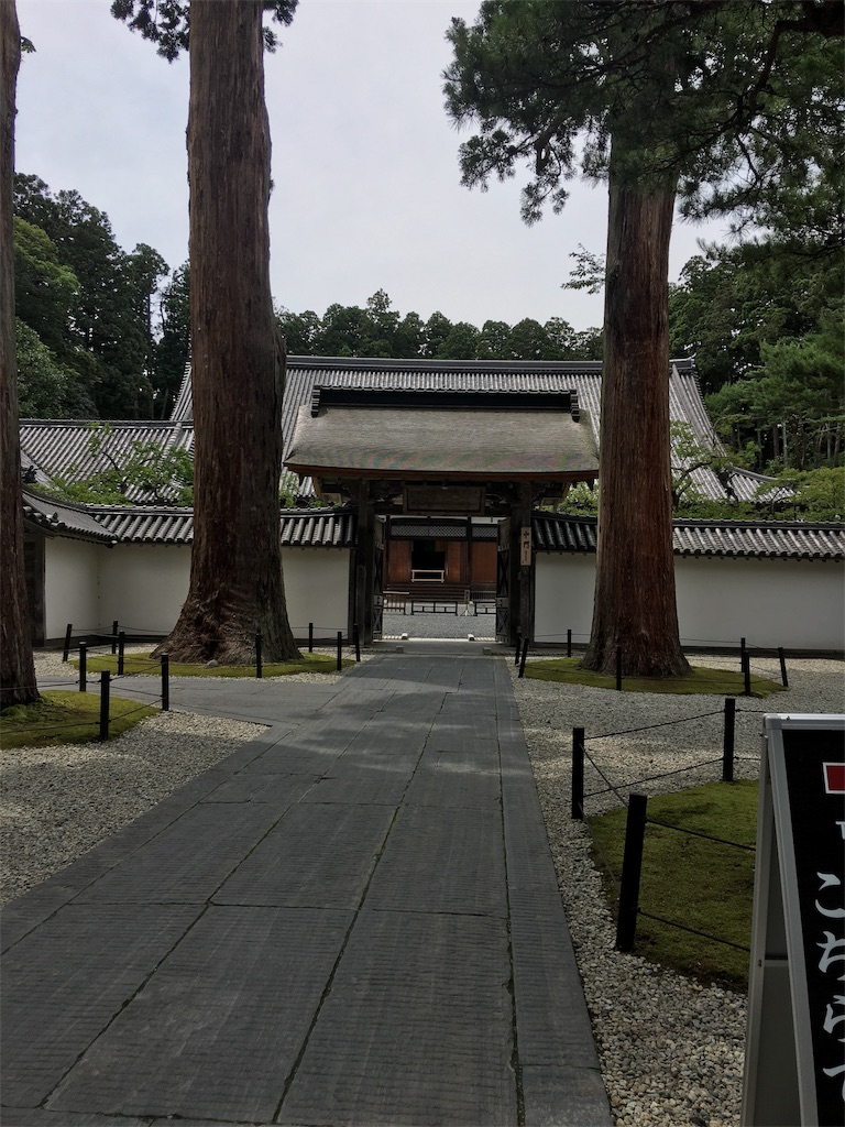 f:id:TokuheiKumagai:20190705235601j:image