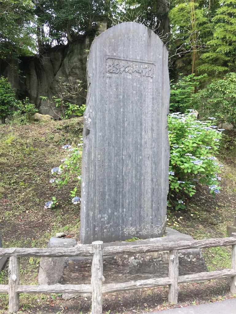 f:id:TokuheiKumagai:20190705235604j:image