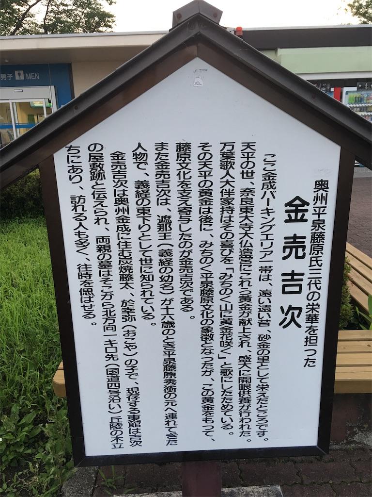 f:id:TokuheiKumagai:20190705235618j:image