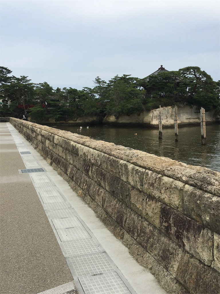 f:id:TokuheiKumagai:20190706000027j:image