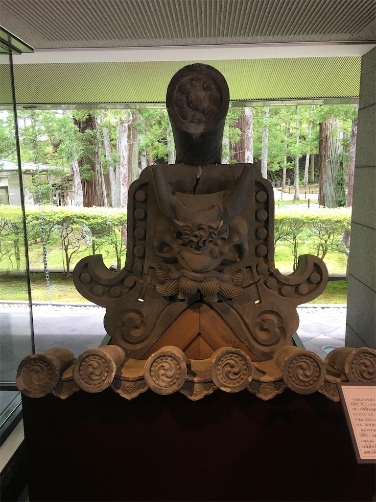 f:id:TokuheiKumagai:20190706000352j:image