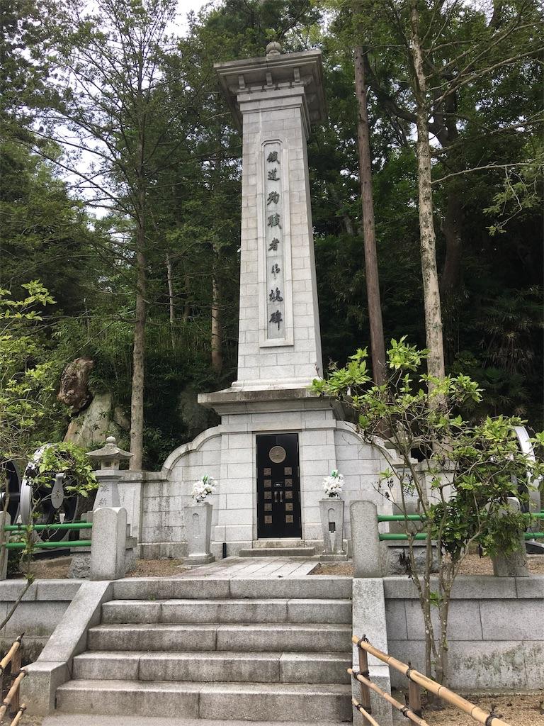 f:id:TokuheiKumagai:20190706000421j:image