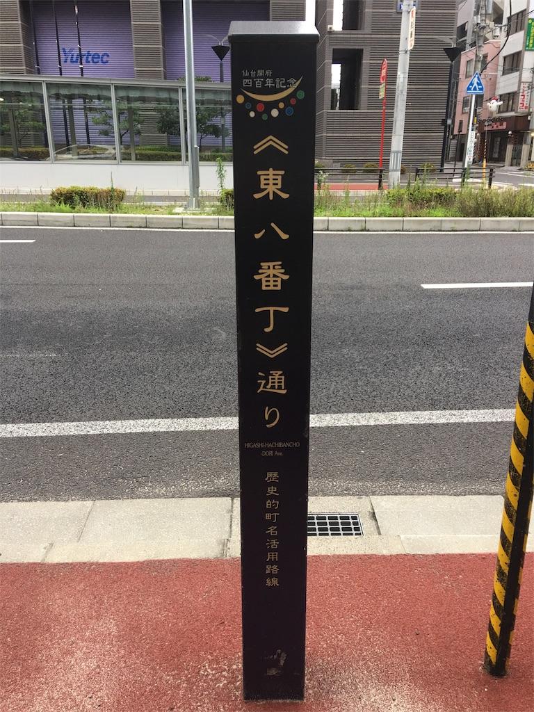 f:id:TokuheiKumagai:20190706000425j:image