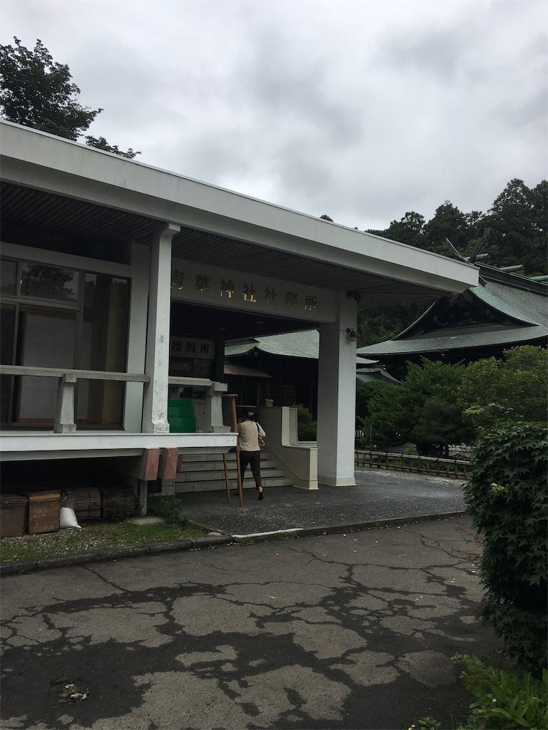 f:id:TokuheiKumagai:20190706000430j:image
